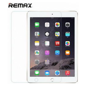 Защитное стекло Remax Caution Glass для Apple iPad mini 4 Anti-Blueray
