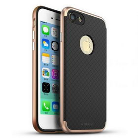 Чехол iPaky New Hornet Series for iPhone 8/7 - rose gold