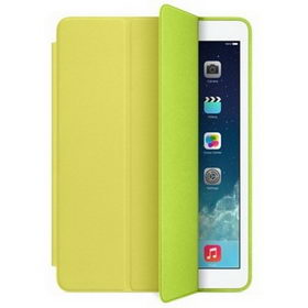Apple Smart Case для iPad 2017 10.5