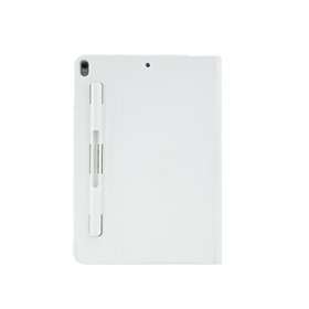 Чехол SwitchEasy CoverBuddy Folio For iPad Pro 10.5 Sleek White (CB-105-FOL-02)