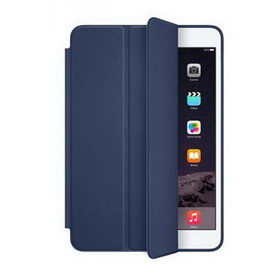 Apple Smart Case для iPad Air - dark blue