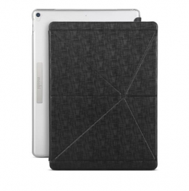 Чехол Moshi VersaCover Origami Case Metro Black (2nd Gen) for iPad Pro 12.9