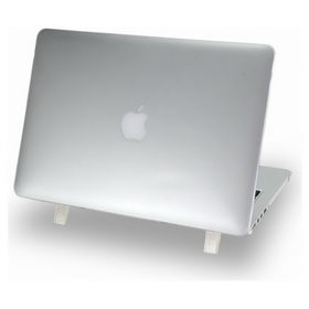 iPearl Ice-Satin Case for MacBook Pro 15