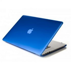 iPearl Crystal Case for MacBook 12