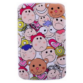 Remax Coozy Funny Face Power Bank 10000 mAh CZ-007