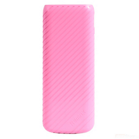 Remax Pineapple Power Bank 10000 mAh Pink RPL-16