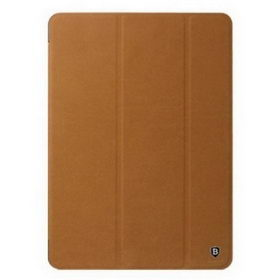 Чехол Baseus Grace Leather Case для iPad 9.7
