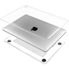 Baseus Air Case For Apple New MacBook Pro 15