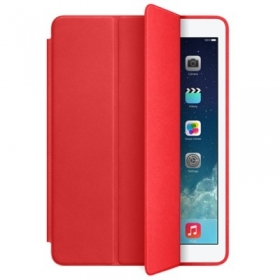 Apple Smart Case Polyurethane для iPad Pro 12.9